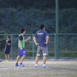 八王子フットボールクラブ