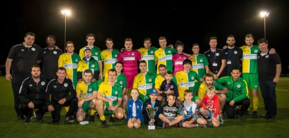 オーストラリアサッカー留学活躍