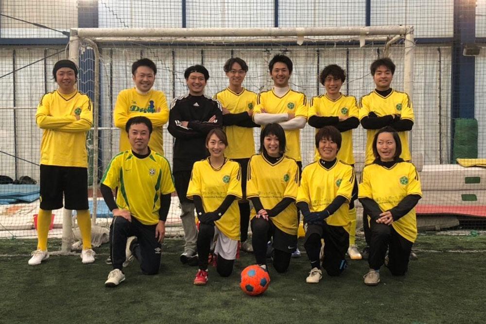オーストラリアサッカー留学2019年