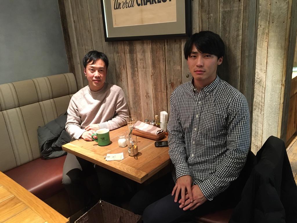 鈴木暢オーストラリアサッカーセミプロ