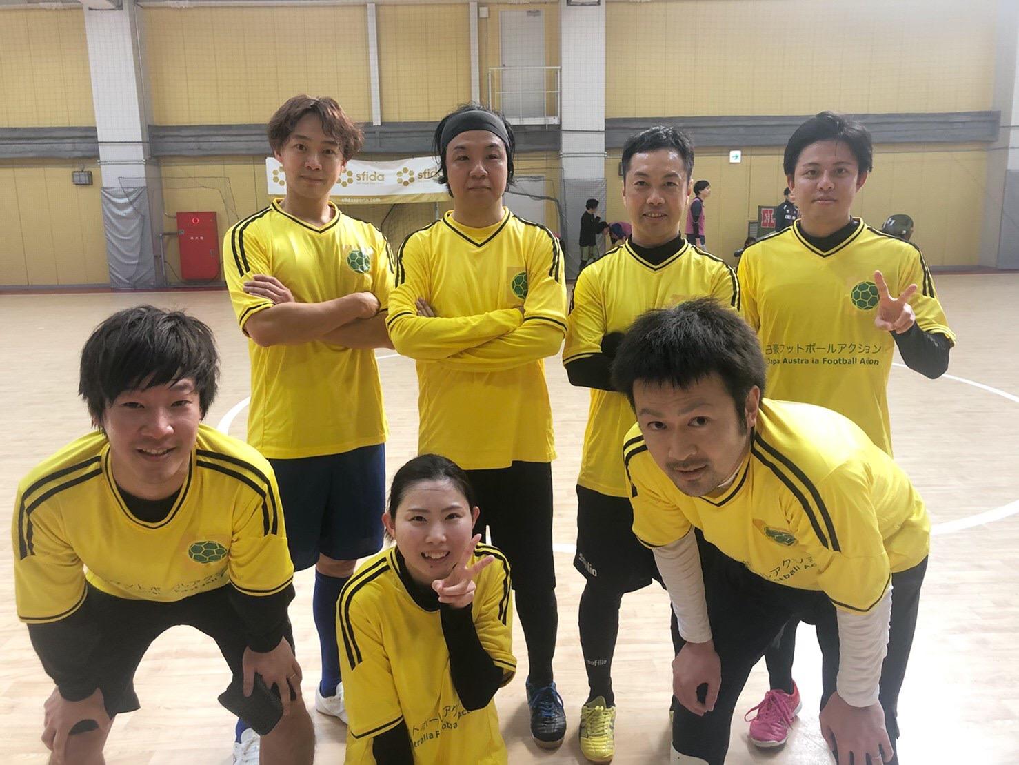 オーストラリアサッカー留学2021